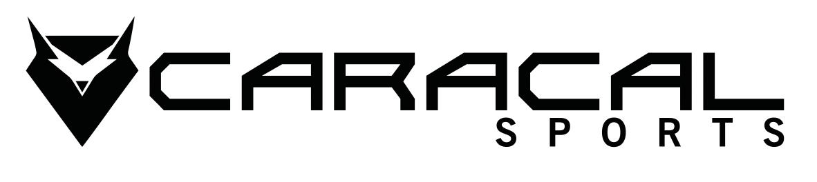 Caracal